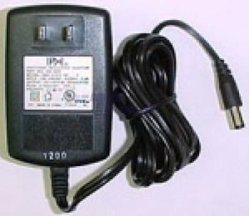 5V 5A Plug-in Transformer