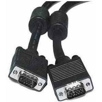 75' VGA Cable M/M