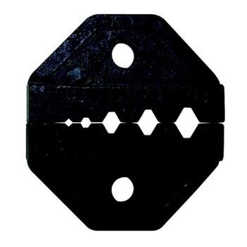 Lunar Series Die Set - Thinnet