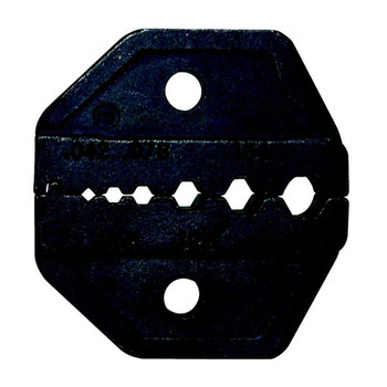 Lunar Series Die Set - RG174