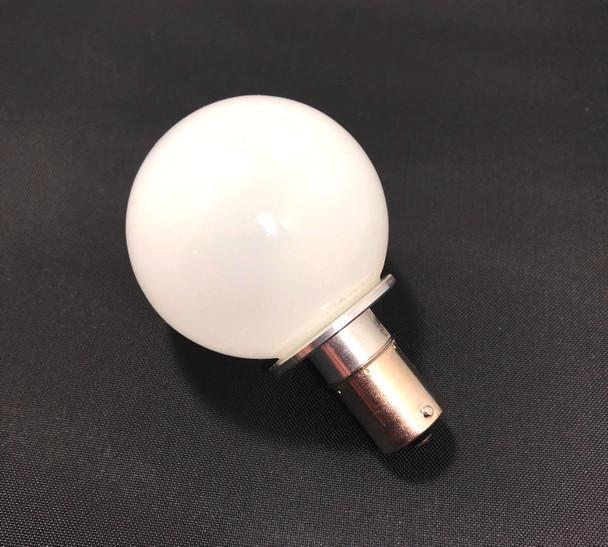 NexLED™ Truebulb™ 3W Vanity Single Contact 1141 Base Warm White Bulb