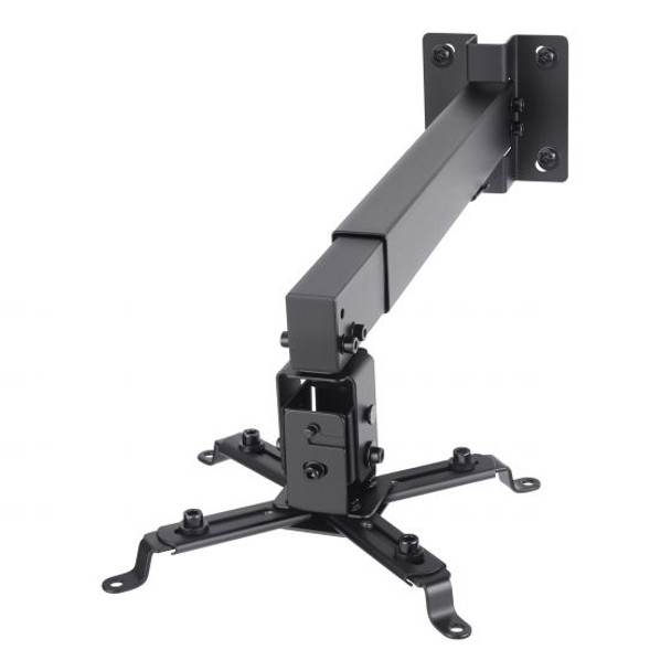 Universal Ceiling / Wall Projector Mount