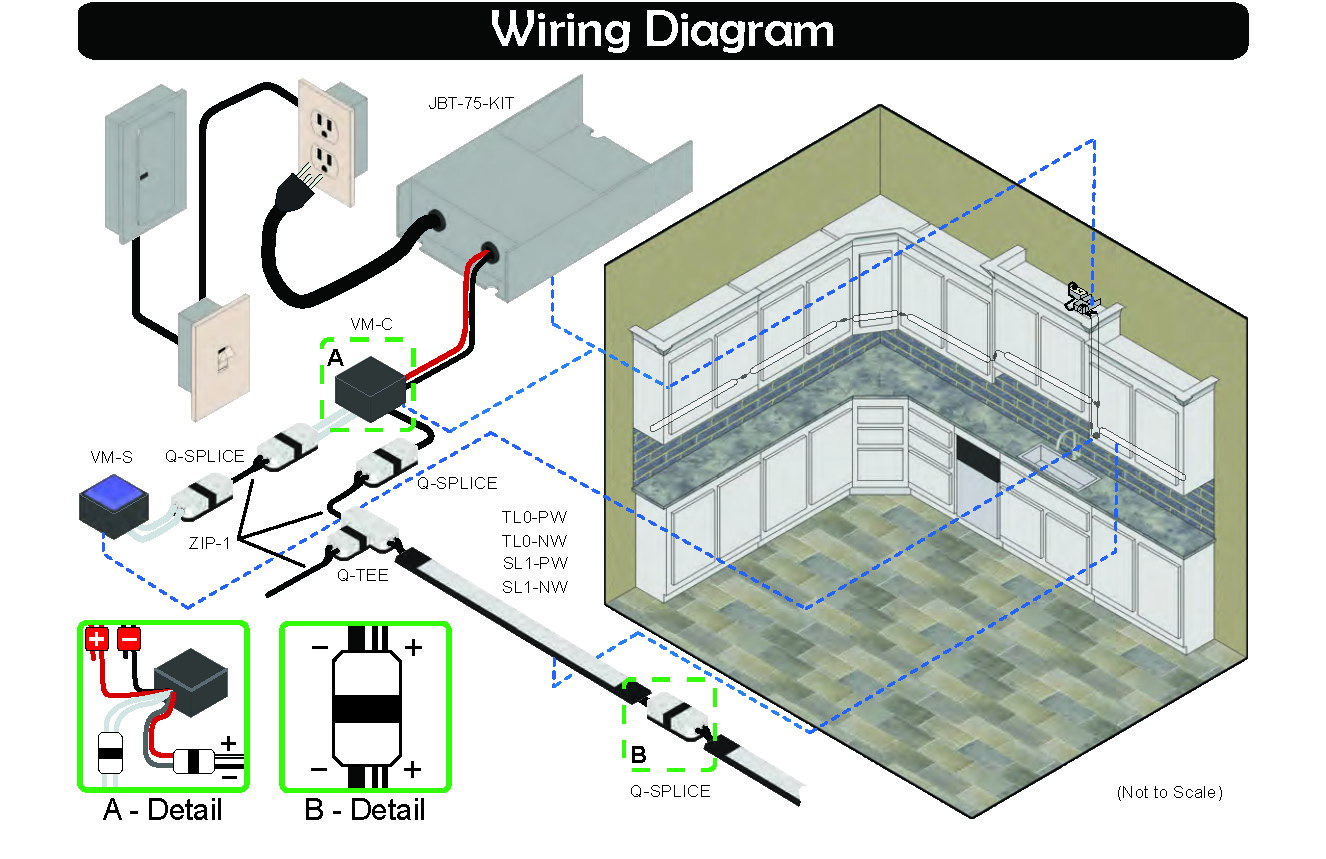 kitchen-diagram-flyer.jpg