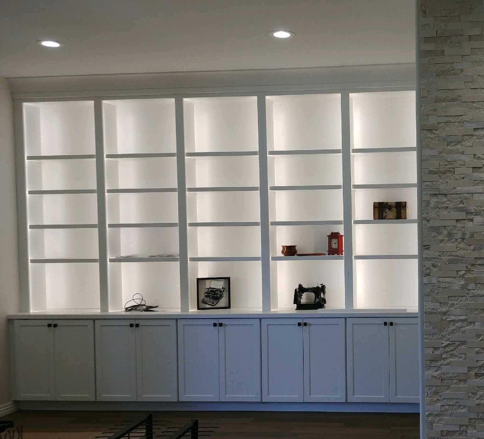 thinlux-cabinet-demo.jpg