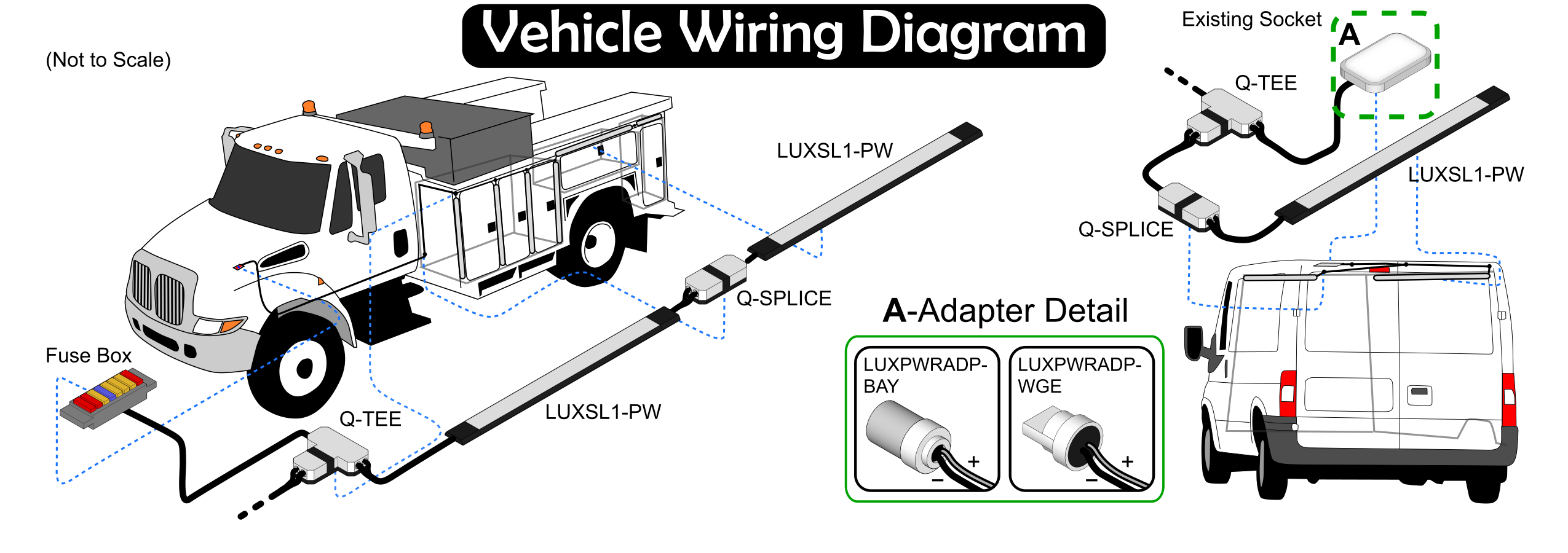 truck-diagram-08-2019.png