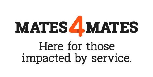 Mates4Mates Shop