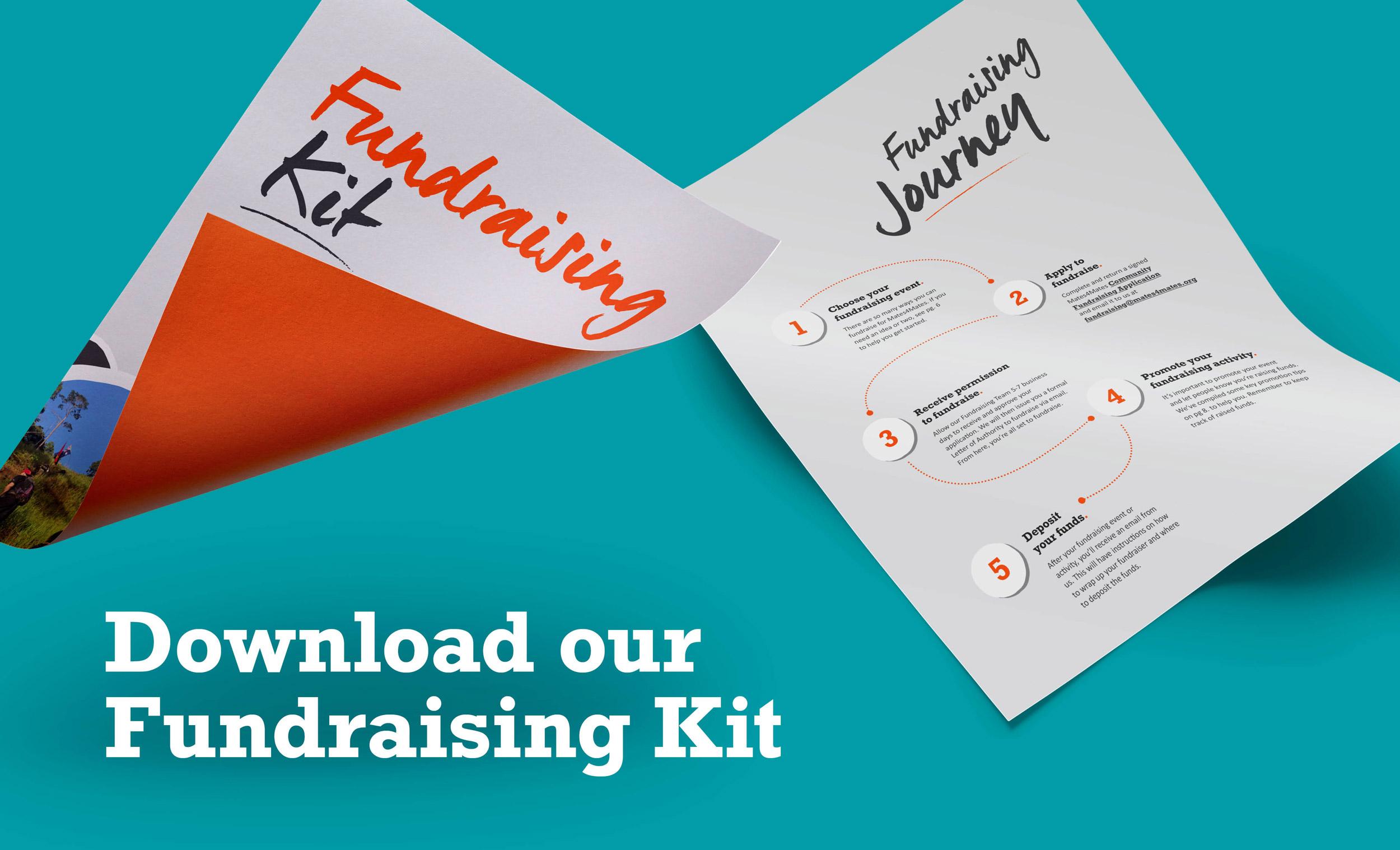 download-fundraising-kit.jpg