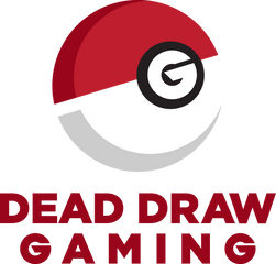 Dead Draw Gaming