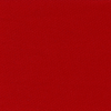 Red Skirting Color