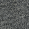 Gray Carpet Top