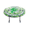 Mobile Shape Table - Round
