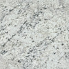 Formica White Ice Granite 9476