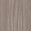 Formica Weathered Ash 8842