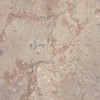 Formica Tuscan Marble 7736