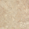 Formica Travertine 3526