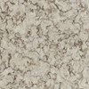Formica Star Dune 9309
