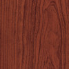 Formica Select Cherry 7759