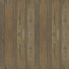 Formica Salvage Planked Elm 9480