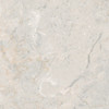 Formica Portico Marble 7735