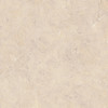 Formica Natural Canvas 7022