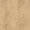 Formica Glow Maple 9257