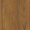 Formica Glamour Cherry 6208