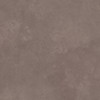 Formica Earth Wash 7213