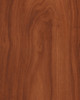 Formica Cherry Heartwood 9240