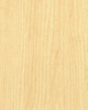 Formica Chelsea Maple 9238