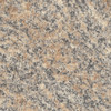 Formica Brazilian Brown Granite 6222