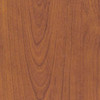 Formica Blossom Cherrywood 758