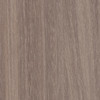 Formica Bleached Legno 8845
