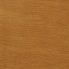 Natural Wood Seat Color