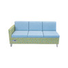 Soft Seating - 10