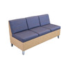 Soft Seating - 12