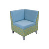 Soft Seating - 13