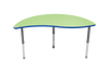 Multi-Functional Collaborative Activity Table - JP2 Collection - Eko