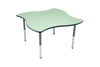 Multi-Functional Collaborative Activity Table - JP2 Collection - Quaver