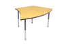 Multi-Functional Collaborative Activity Table - Creed Collection - Rebound
