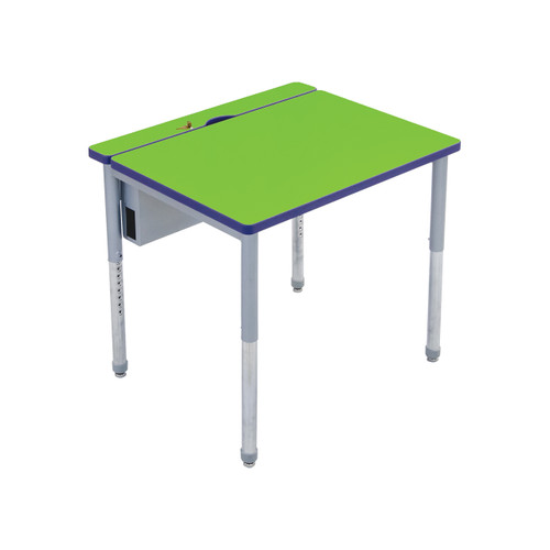 Computer and Technology Tables