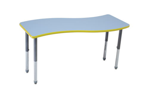 Multi-Functional Collaborative Activity Table - JP2 Collection - Wave