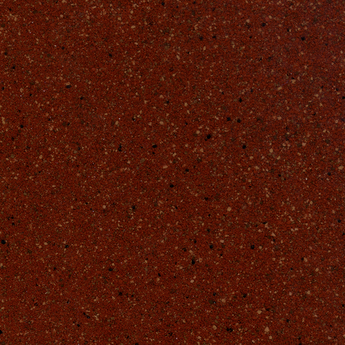 Red Granite Booth
