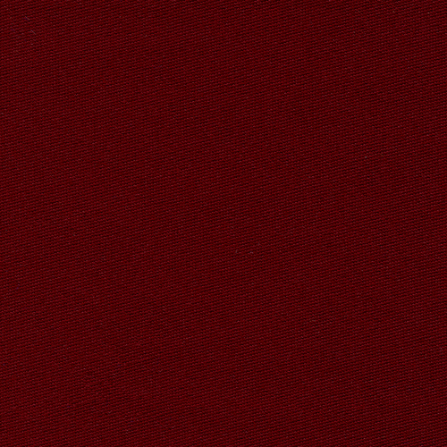 Burgundy Skirting Color