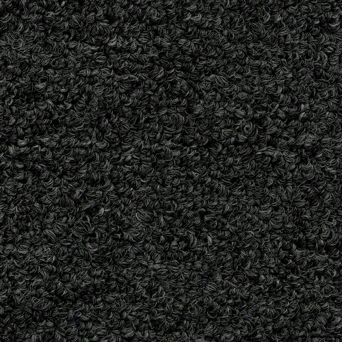 Charcoal Carpet Top