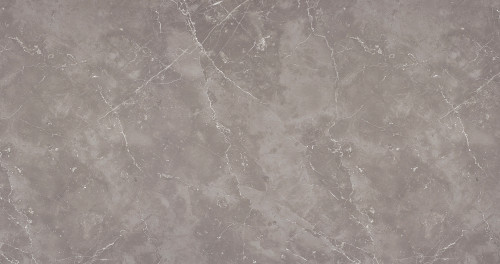 Panolam Lifestyle Taupe Imperiale Marble MT4050