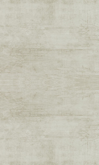 Laminart Chalk White Concrete 5306