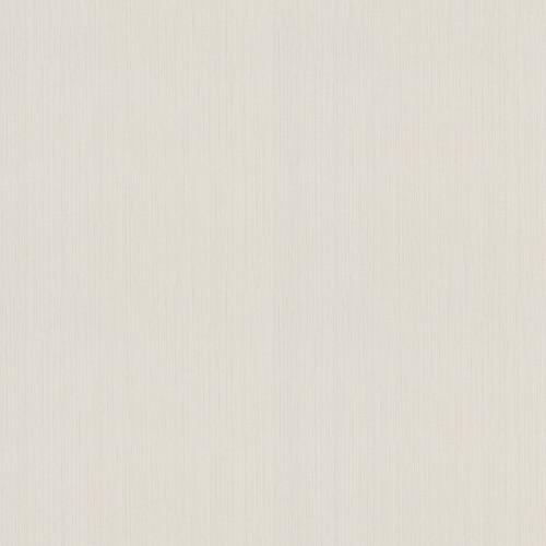 Formica White Twill 9285