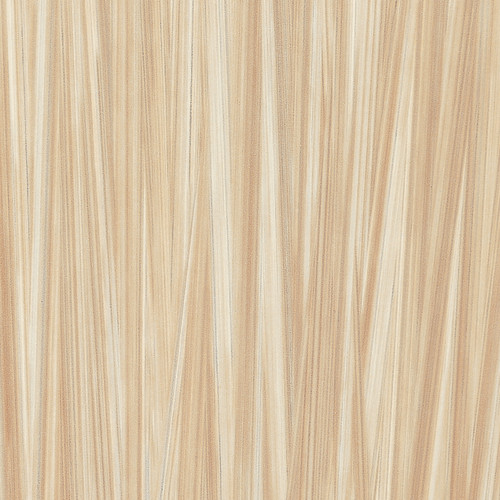 Formica Wheat Strand 6212