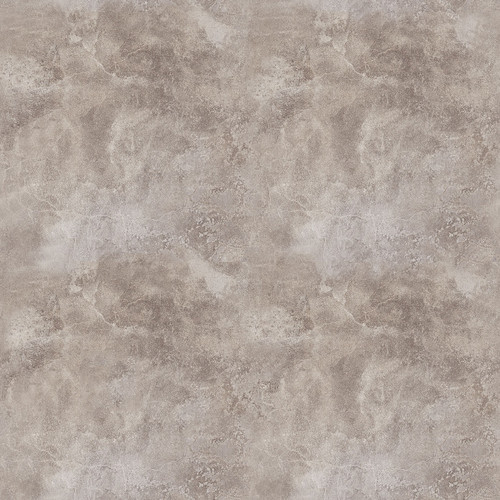 Formica Weathered Cement 6317