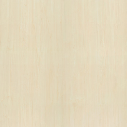 Formica Waxed Maple 8905